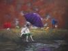 Après la pluie le beau temps(nondisponible)