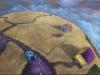 Avoir les deux pieds sur terre 15 x 30 juin 2014(non disponible)
