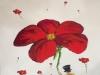 butiner de fleur en fleur 12 x 16 juin 2013 non disponible