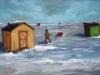 À la cabane 12 x 24 janvier2014 nondisponible