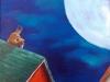 Être dans la lune(nondisponible)