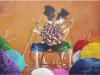 Être tricoté serré(nondisponible)