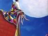Être dans la lune(12 x48) déc 2012(nondisponiblee)