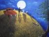 Promettre la lune 20 x24 novembre 2014 non disponible
